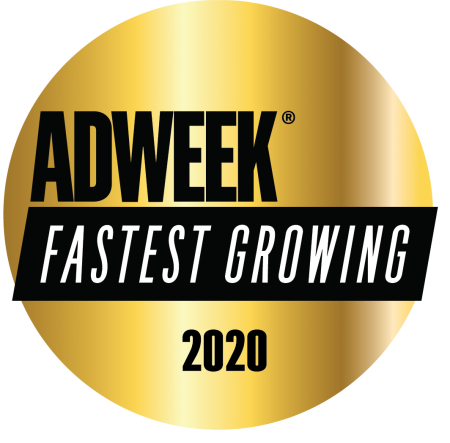 Conduit fastest growing 2020